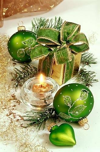 http://zhenskiyblog.ru/wp-content/uploads/2009/12/orig_be9fb233765a7f619d0059bdfbd9d831.jpg