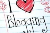 С чего начинается блог? Часть 2: Открытие LadyBlogs.Ru