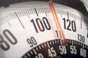 Как похудеть за 5 дней? Попробуйте монодиету.