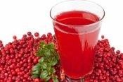 Морс – древний русский напиток