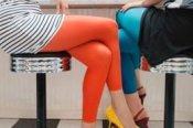 Ты умеешь правильно одеваться?