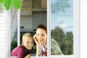 Пластиковые окна: как выбрать?