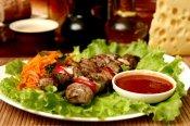 Способы маринования мяса