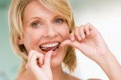 Красивые зубы – здоровые зубы