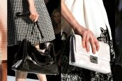 Сумка от Dior: истинным последователям моды