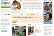 ПланетаЛюбовь.рф – знакомства для поиска любви через интернет