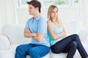 Почему мужчины заводят любовниц?