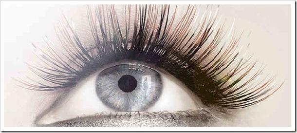 ресницы, глаза, взгляд, тушь для ресниц