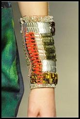 браслеты, модные аксессуары