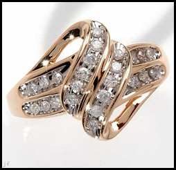 украшение 2010, красивое кольцо