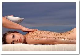 massage medom