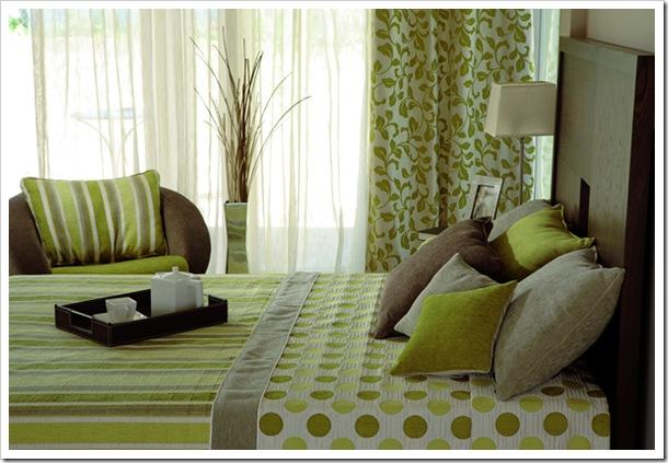 bedroom-green1
