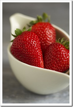 strawberry-beauty-shot1