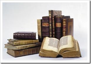 old_books