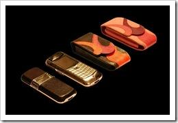 телефоны для женщин