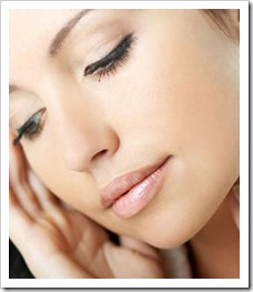 make-up-enhances-your-natural-beauty
