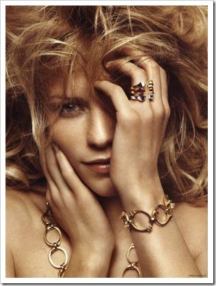 Женские штучки: особенности драгоценных и полудрагоценных камней