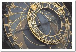 Выбор профессии по гороскопу