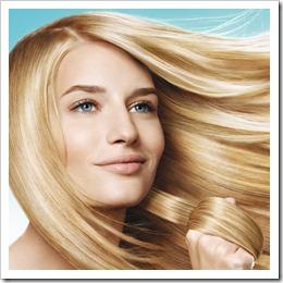 Горячее наращивание волос – особенности.