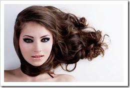 Ускорение роста волос