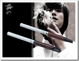 Электронные сигареты.