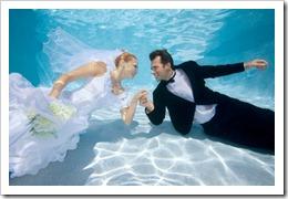 Как провести свадьбу весело?