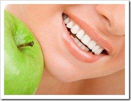 Распространенные заболевания в стоматологии и их методы лечения.