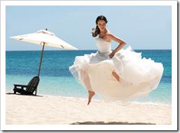 Свадебное платье – главный атрибут торжества