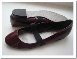 Если туфли жмут… Как разносить обувь?