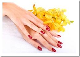Секреты привлекательности: как сохранить красоту рук.