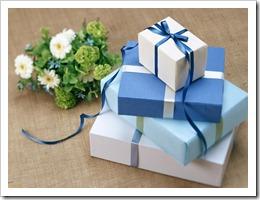 Практичные подарки на свадьбу.