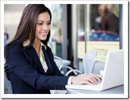 Как создать свой имидж деловой женщины?