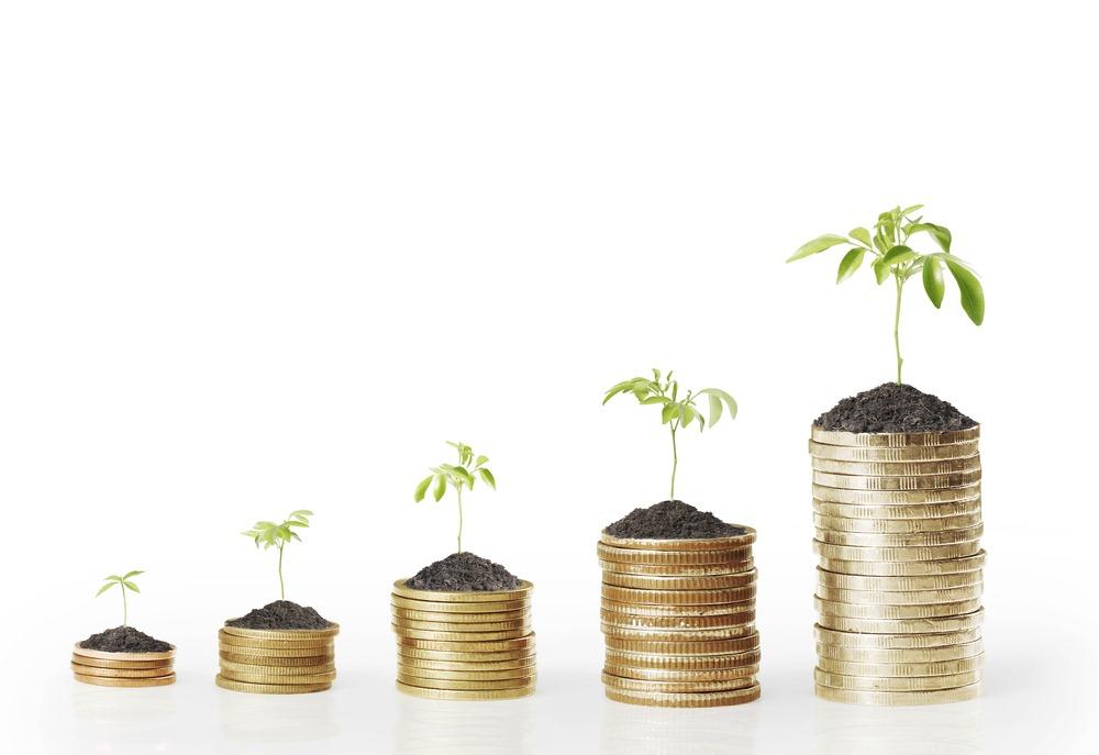Семейный бюджет вклады в банках