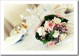 Как выбрать тамаду на Вашу свадьбу?