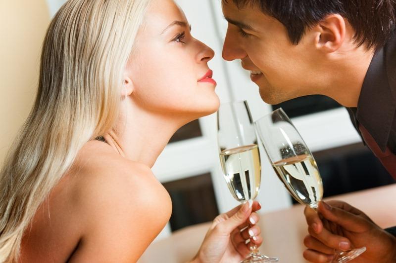 Форум знакомств сексуальных blog