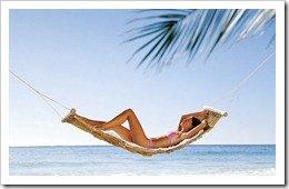 Хороший отдых в любой стране мира