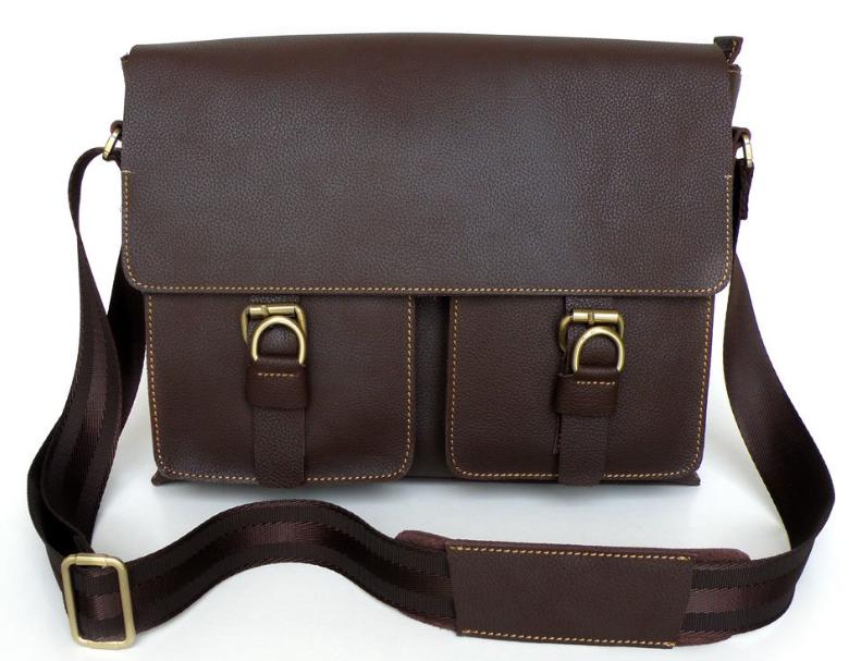 574d2cc3991b Мода на мужские сумки » Женский блог