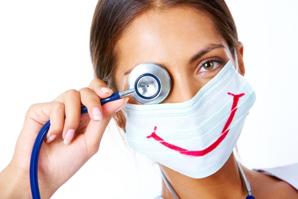 Константиновская стоматологическая поликлиника
